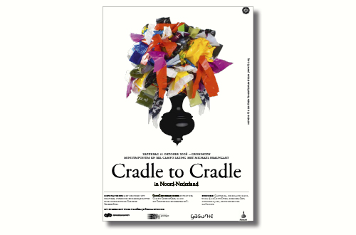 Cradle to Cradle event