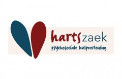 logo_heartszaek