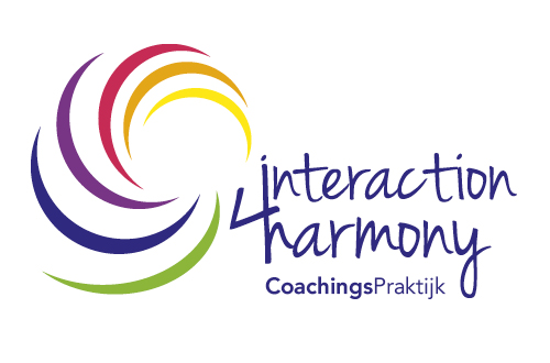 Interaction4Harmony