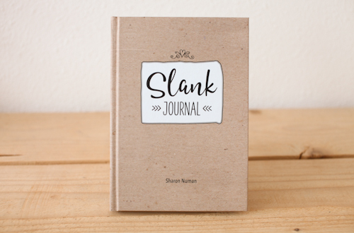 Slank Journal